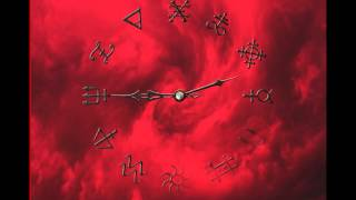 Rush - Headlong flight