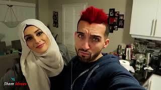SHAM IDREES PRANK VIDEO