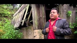 """Treinta cartas - Ramiro López """"La voz del pueblo""""  Full HD"""