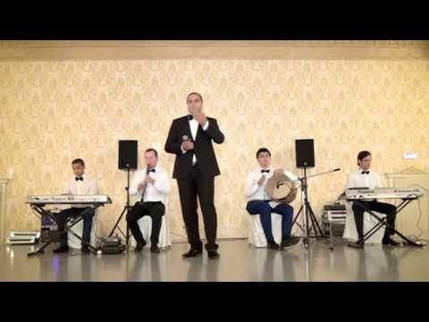 Леон Асатрян Армянская музыка 2019 LEON ASATRYAN