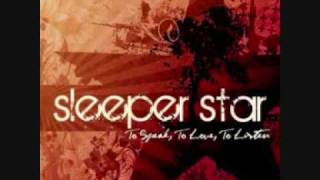Watch Sleeperstar The Journey video