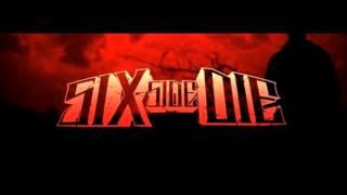 Six Side Die - Fight