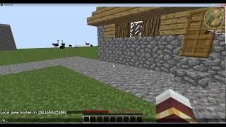 minecraft como abrir mundo lan (sem hamachi modo mais facil)