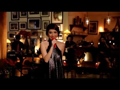 Bunga Citra Lestari - Cinta Pertama (Sunny) - Music Everywhere **