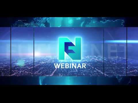 FutureNet Club Presentation Review- How to Earn Passive Income with FutureNet/FutureAdPro