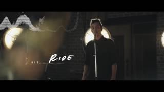 Ride - Twenty One Pilots (the MUTEMATH sessions) just audio