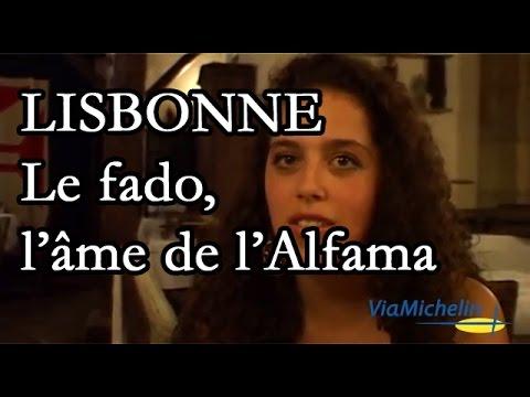 fado portugais gratuit