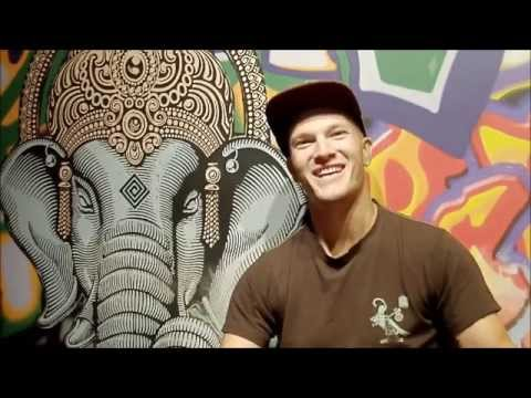 Red Deer Personal Trainer Interview with Bikram Yoga Red ...