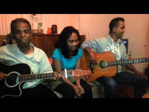 Voninkazo adaladala cover by Mirana