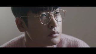 [MV] ??? Parc Jae Jung - ?? The Villain MP3