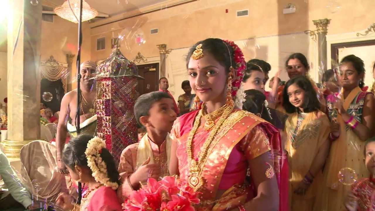 Sri lanka indian girl big tits flash - 2 9