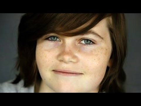 Mom of transgender teen who took own life speaks out