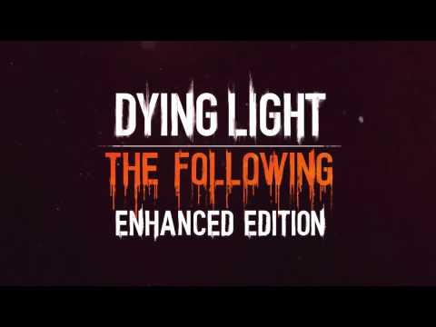 Dying Light - Now with Tobii Eye Tracking