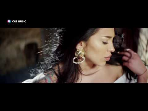 RUBY Soare Patrat Official Video YouTube