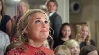 Tenn lys med Helene Bøksle