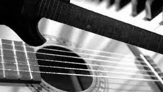 Emotional Rap & Song Instrumental 2012 (keep ya head up) Guitar & Piano