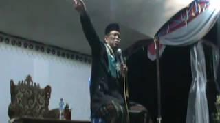 Video tablig akbar kh. dr.muksin condong tasikmalaya download MP3, 3GP, MP4, WEBM, AVI, FLV Mei 2018