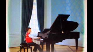 Alain Morisod-Ballade Pour Un Adieu ?????(MIDI Played by Dajim)