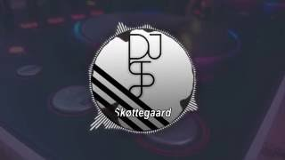 Magisk Nik og Jay remix - DJ Skøttegaard