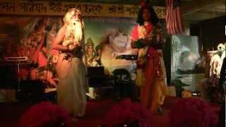 Joy Maa Durga- Part 1