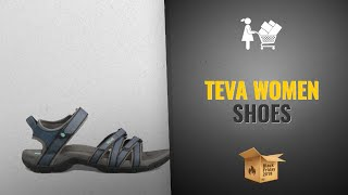 Teva Women Shoes Black Friday / Cyber Monday 2018 | Price Watch List