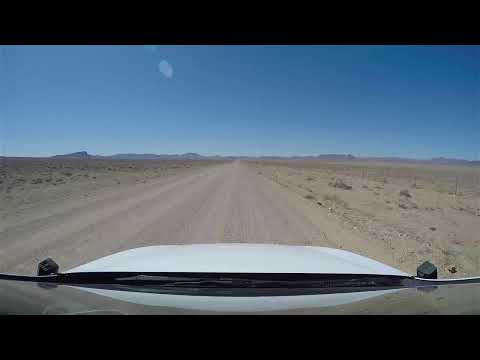 LIVE: UFO Hunting at AREA 51 from Rachel, Nevada (03/29/21) [Part 2]