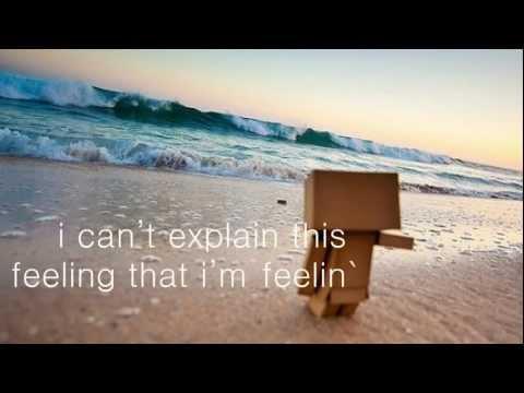 Without You (Lyrics) - AJ Rafael