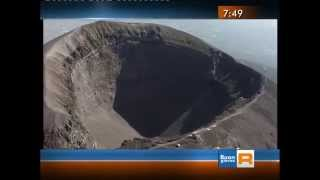 Vesuvio: L