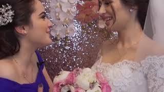 Свадьба дагестане 2018