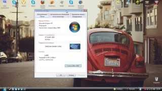 При подключючении USB компьютер зависает(, 2013-05-02T12:20:37.000Z)