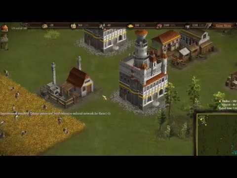 Cossacks 3: Poland versus Turkey (Online) |