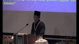 MUHD TARMIZI KHAMSANI NAIB JOHAN (BELIA) 2014