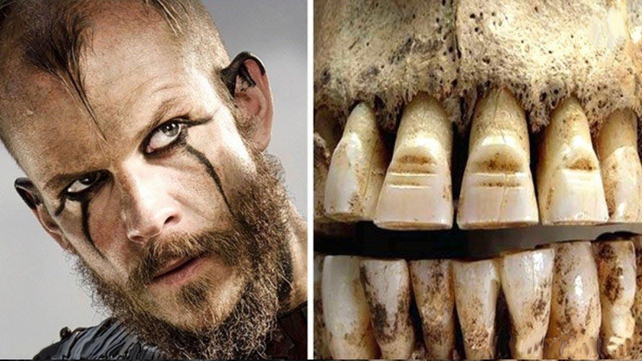 Vikinglerin Geçmişte Yaptığı 6 İnanılmaz Şey