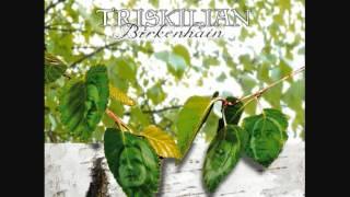 Triskilian - Schaeferstuendchen