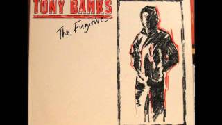 Video At the edge of night Tony Banks