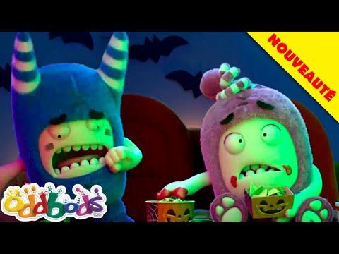 oddbods-|-nouveau-halloween-2020-|-le-film-d'horreur-d'halloween-le-plus-effrayant-|-dessins-animés