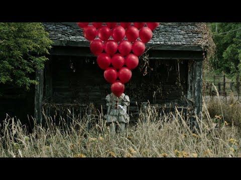 IT: A Coisa - Prévia da MTV (leg) [HD]