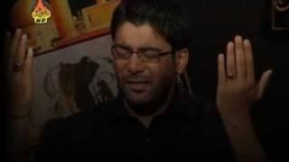 Video New Nohay Mir Hasan Mir 2011 - Kohram Mach Gaya download MP3, 3GP, MP4, WEBM, AVI, FLV Desember 2017