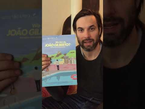 ADIEU MIUCHA - Max Simonischek lädt ein ! - YouTube