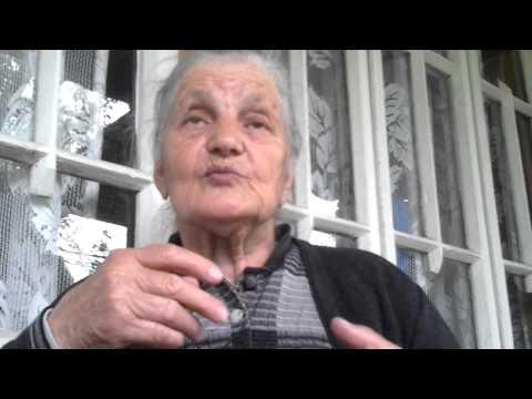 Lena Babo