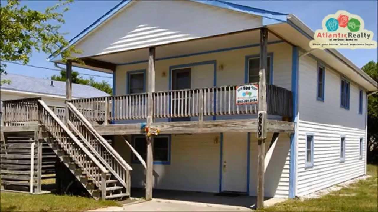 Obx X Beach House Rentals