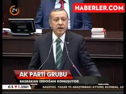 Başbakan'dan Ahmet Kaya Tepkisi  Hepiniz Oradaydınız haberi   TIKLA İZLE