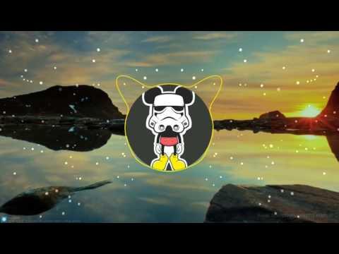 Pep & Rash ft. D-Double - Break Down