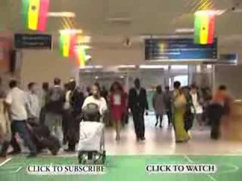 Download The C.E.O. - Nigerian Nollywood movie trailer