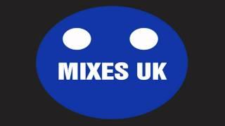 Ed Sheeran Drunk KISS 100 Remix [HD 720P]