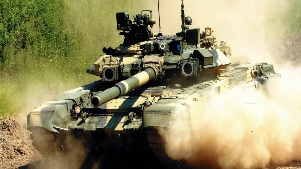 Indian Army Indian Army Photos Youtube