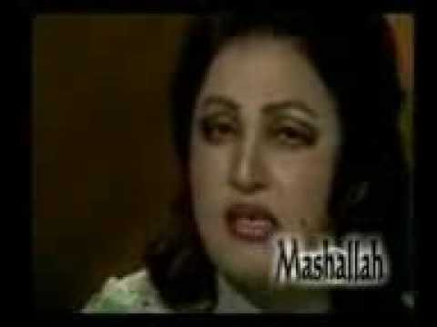 dama dam mast qalandar sakhi shahbaz qalandar noor jahan hi 46470