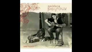 Watch Madeleine Peyroux Hey Sweet Man video