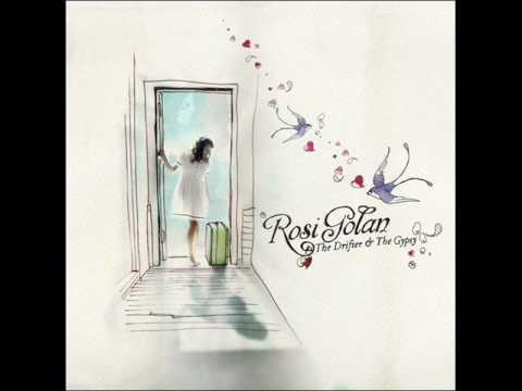 C'est l'amour ROSI GOLAN