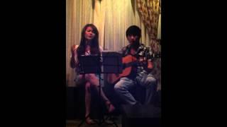 [Mi-A Show] Tan Vỡ (Acoustic) Mi-A